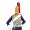 SMLE64's avatar