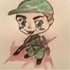 SMLEno1Mk3's avatar