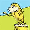 SmlHwkn's avatar