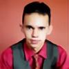smlsamy's avatar