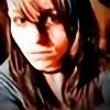 Smlucas1026's avatar