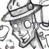 Smly's avatar