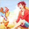 smlyfuu's avatar