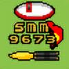 SMM9673's avatar