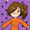 Smmerf's avatar