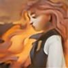 smmiller09's avatar