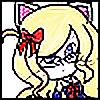 SMMU-Nia's avatar