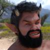 smn-rmn's avatar