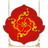 SMNaeem's avatar