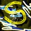 SMNB90's avatar