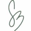 smnbrnr's avatar