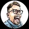 Smnt2000's avatar