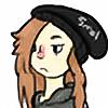 Smo-l's avatar