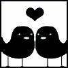 Smo0n's avatar