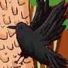 smoakyraven13's avatar