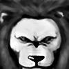 smoc1's avatar