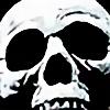 smoc666's avatar
