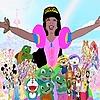 smochdar's avatar