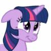 SmockHobbes's avatar