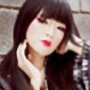 SmockingAngel's avatar