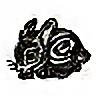 Smocksinabox's avatar
