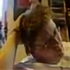 Smoczyca5024's avatar