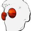 Smoe05's avatar