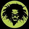smoff's avatar
