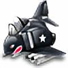 Smog84's avatar