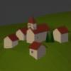 smogBeGood's avatar