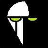 Smogghost's avatar