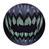 smogteeth's avatar