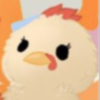 Smohbitz's avatar