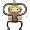 smok-u's avatar