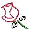 Smok-Zielony's avatar
