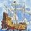 Smok15's avatar