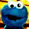 smok424's avatar