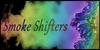 Smoke-Shifters