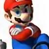 Smoke130's avatar