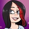 smoke999's avatar