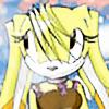 SmokeBomb66's avatar
