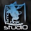 SmokeBoxStudio's avatar