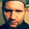 Smokebutt's avatar
