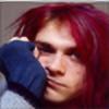 SmokedDuvel's avatar
