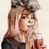 Smokedrug's avatar