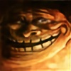 SmokehMcPot's avatar