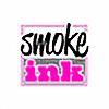 smokeink's avatar