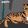 Smokeleaf123's avatar