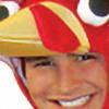 smokeman14's avatar