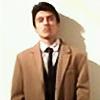SmokeMelvin's avatar
